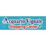 Centro commerciale il destriero centro commerciale il for Acquario vignate