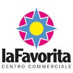 Centro Commerciale La Favorita
