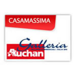 Centro Commerciale Auchan Casamassima