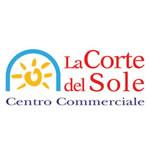 Centro commerciale conforama centro commerciale conforama for Conforama sestu
