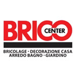 Bricocenter Cinisello Balsamo